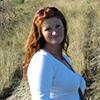 Elizabeth Shestak