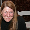 Beth P. Storie