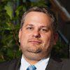 J. Brian Ewing