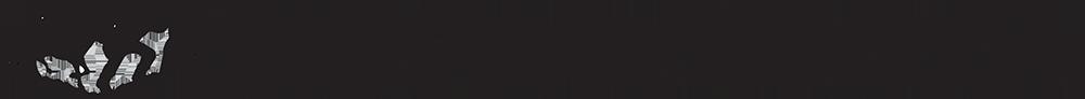 gopc logo