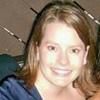 Katie Fennell