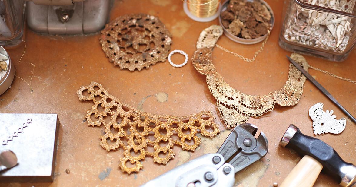 gabrielle jewelry
