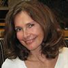 Cynthia Lewis
