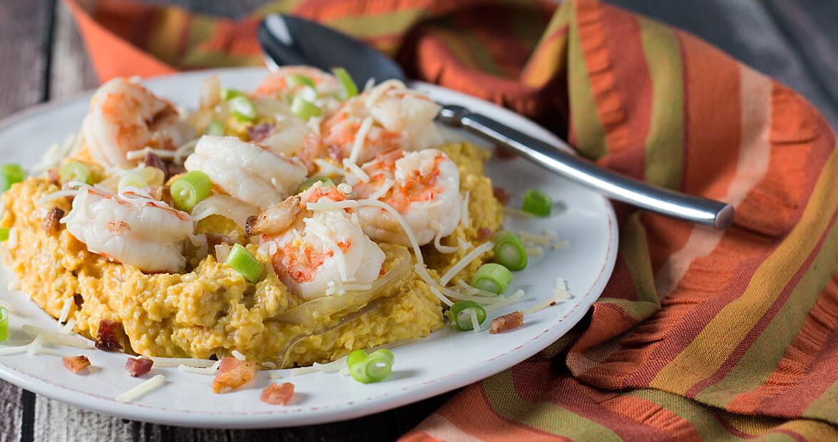 shrimp-pumpkin-grits-OS-1