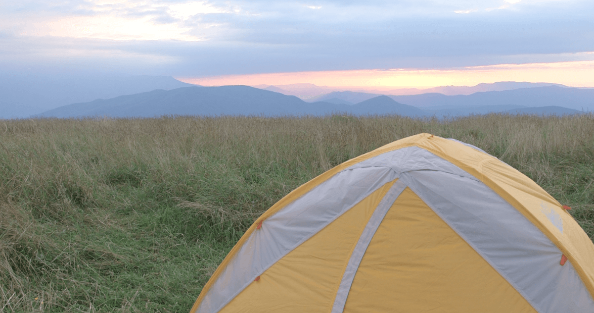 outdoor adventures feat 2