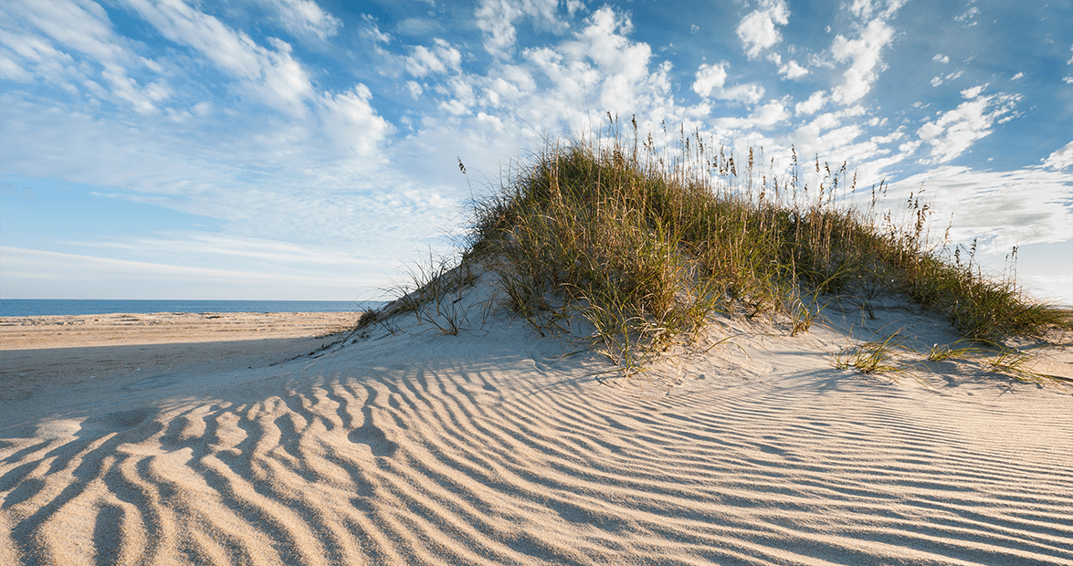 Hatteras Dunes
