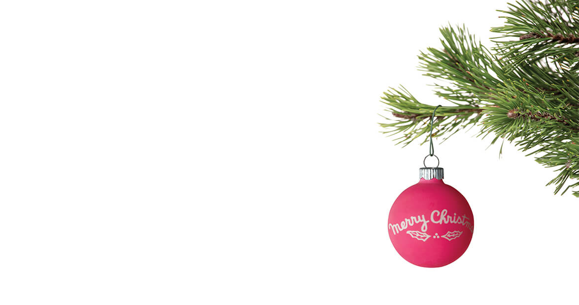 Christmas Tree Name Craft Pick Your Perfect Christmas Tree