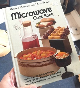 microwave-cookbook