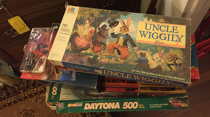 uncle-wggly-game