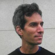 Adam Sobsey