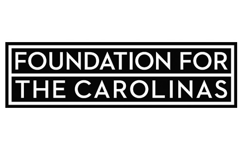 Foundation for the Carolinas