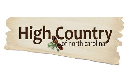 High Country Host