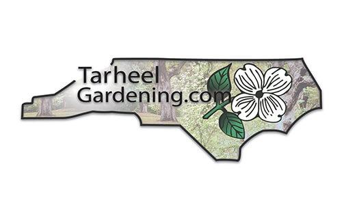 TarHeelGardening.com