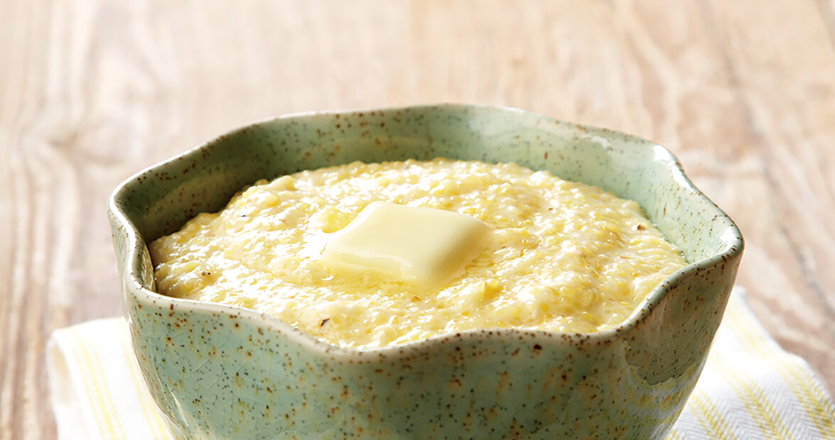 Good Grits Are The Unsung Hero of Southern Cooking — Our State ...
