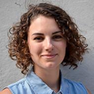 Rosalie Catanoso