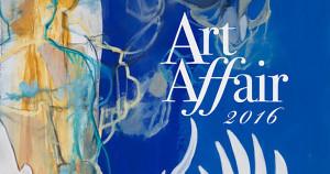 art affair asheville 2016