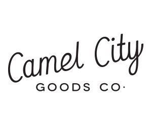 Camel City Goods