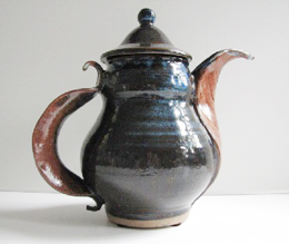east carolina pottery festival