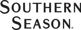 Southern Season