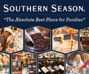 southern season image