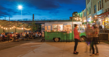 food truck feature image