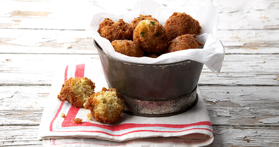 Hush Puppies Edited