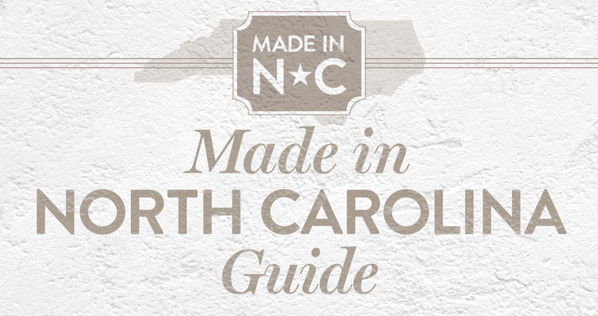 made-in-nc-feature-2016