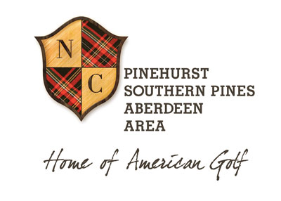 Pinehurst, Southern Pines, and Aberdeen Area Convention & Visitors Bureau