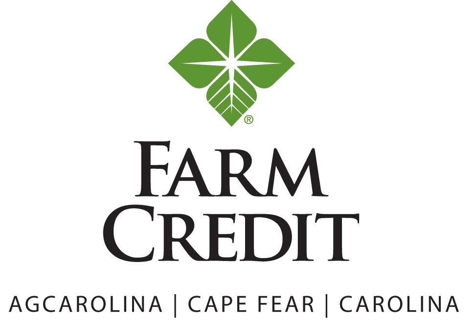 Farm Credit Associations of North Carolina