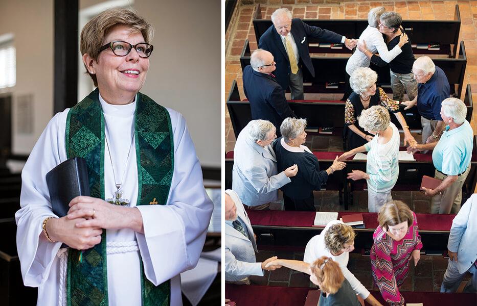 st-thomas-episcopal-reverand
