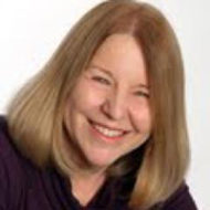 Teresa Prout