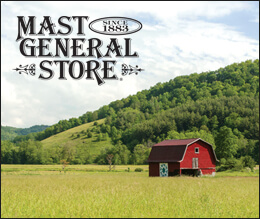 mast-general-store