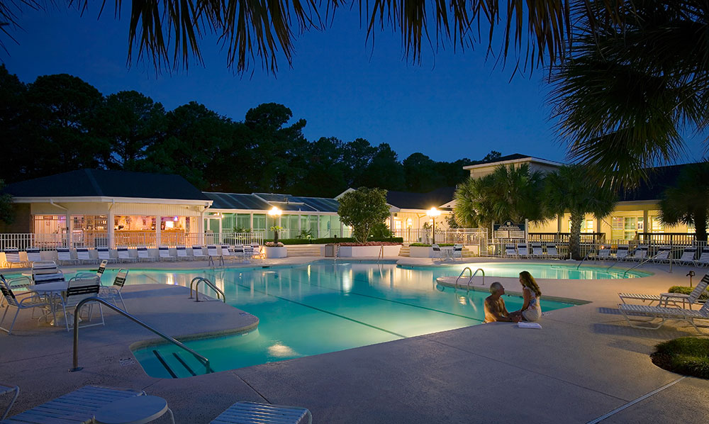 Vacation-Activity-Center-and-pool