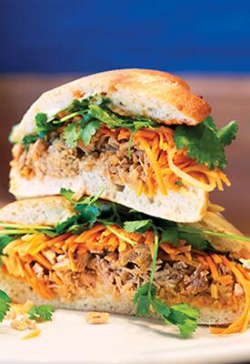 hatch sandwich hickory