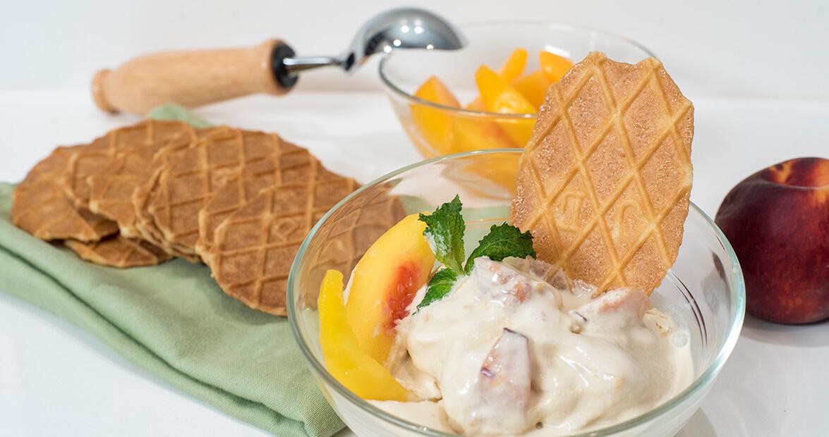 bitesize-peach-ice-cream-feat