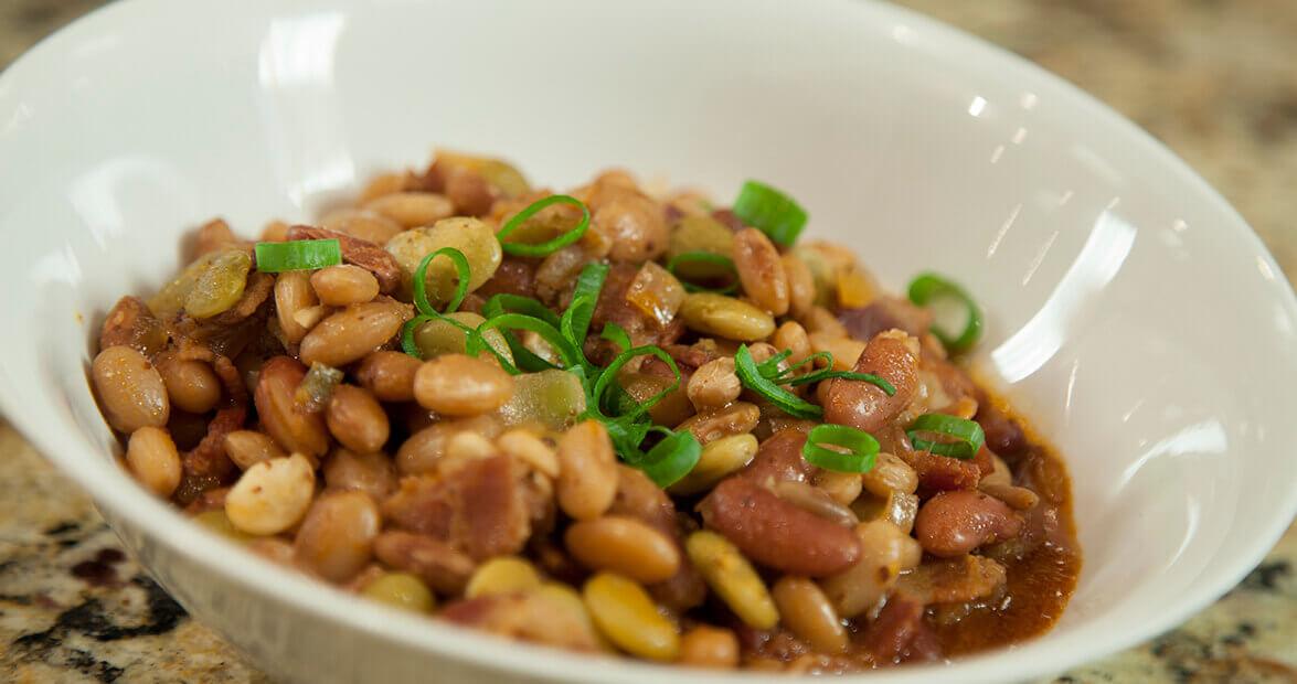 marshallfree_beans