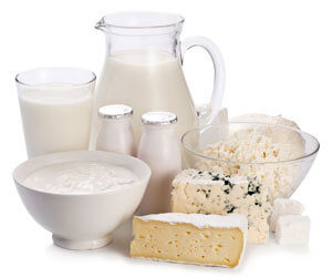 american dairy nc image