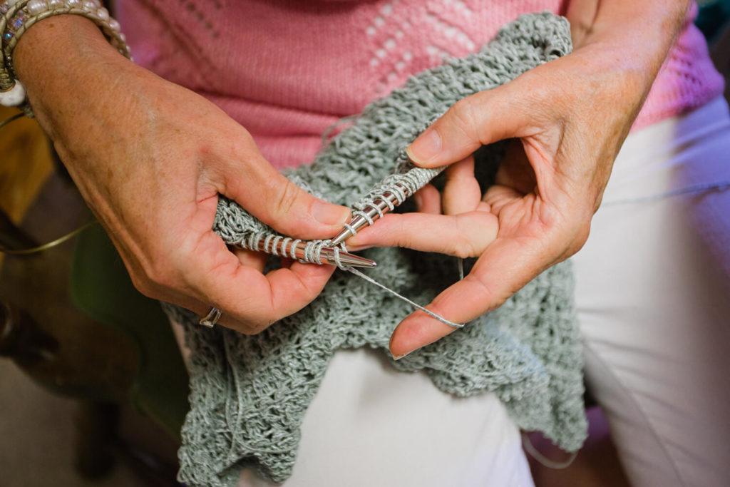 davidson yarn