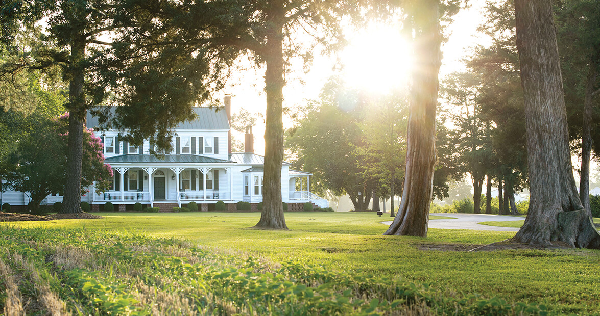 Photo Essay: The Restoration of Grimesland Plantation | Our ... on tally-ho plantation house, lowcountry house, avondale plantation home, chatchie plantation house, cashpoint plantation house, swamp house, arlington plantation house, victorian house, palo alto plantation, antebellum house, siesta key house, movie house, longue vue house and gardens, colonial house, pleasant view plantation house, bungalow house, cape cod house, hollywood house, saltbox house, enterprise plantation, weston house, calumet plantation house, old house, chateau house, laurel valley sugar plantation, southern house, country house, beach house, harlem plantation house, mary plantation house, white hall plantation house, burning house, mount hope plantation house, crescent plantation, ardoyne plantation house, louvered house, breston plantation house, key west house, montrose plantation house, buckmeadow plantation house,