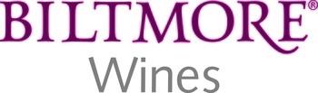 Biltmore Estate Wine Co.