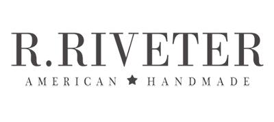 R. Riveter