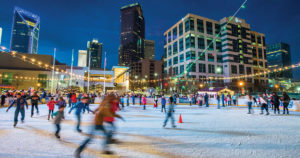 Our State's 2016 Holiday Gift Guide