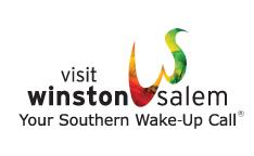 Visit Winston
