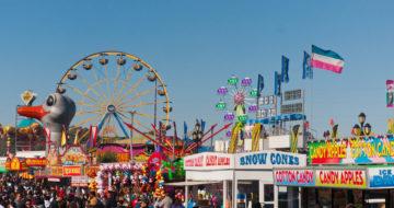 1016-state-fair