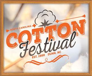 This Weekend in North Carolina: November 4-5