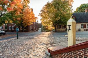 Like a Local: Winston-Salem