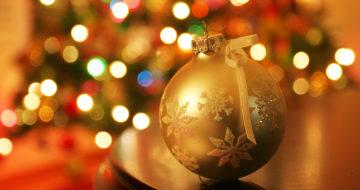 This Weekend in North Carolina: December 9-11