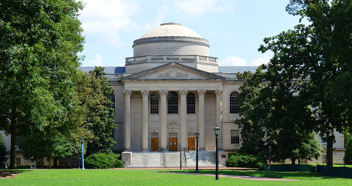 state chapel hill
