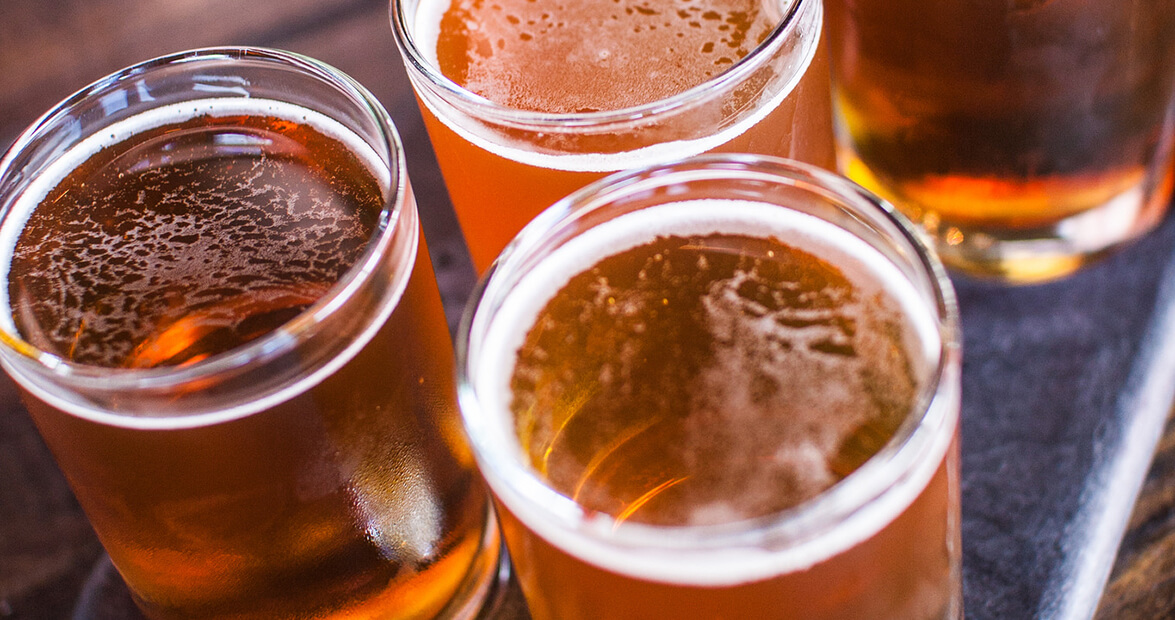 March 2017 Beer Festivals in NC