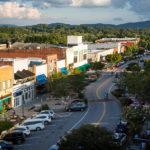 Like a Local: Hendersonville